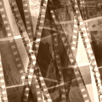 Сканування фото та негативів